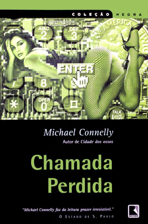 Chamada Perdida 1st Edition Pdf Free Download