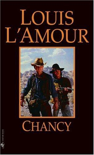 Downloading Chancy 1st Edition
