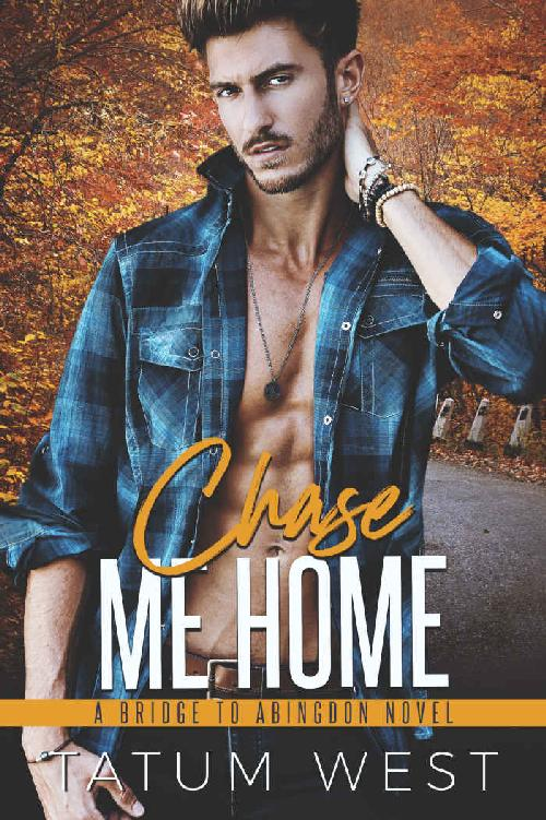 Chase Me Home 1st Edition Pdf Free Download