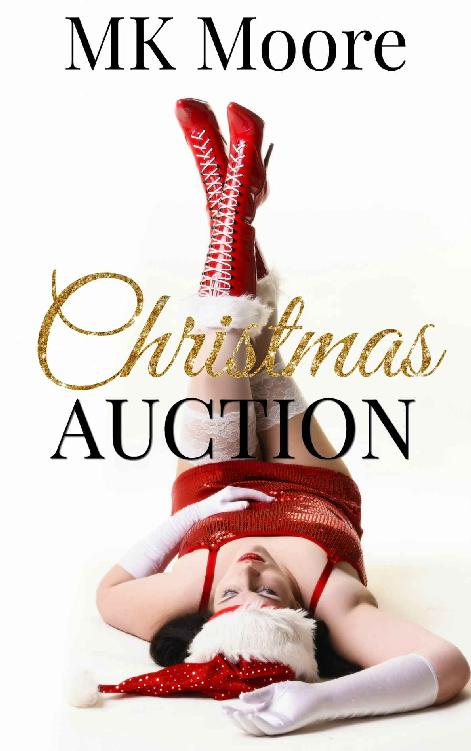 Christmas Auction 1st Edition Pdf Free Download