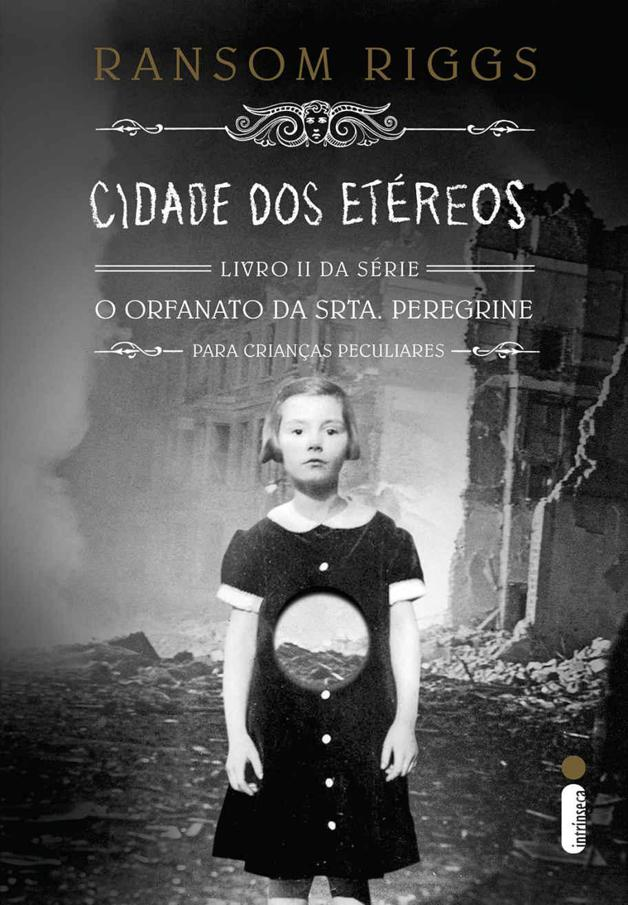 Cidade dos etéreos 1st Edition Pdf Free Download