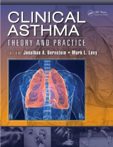 Clinical Asthma: Theory and Practice 1st Edition Pdf Free Download