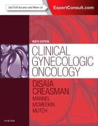 Clinical Gynecologic Oncology 9th Edition Pdf Free Download