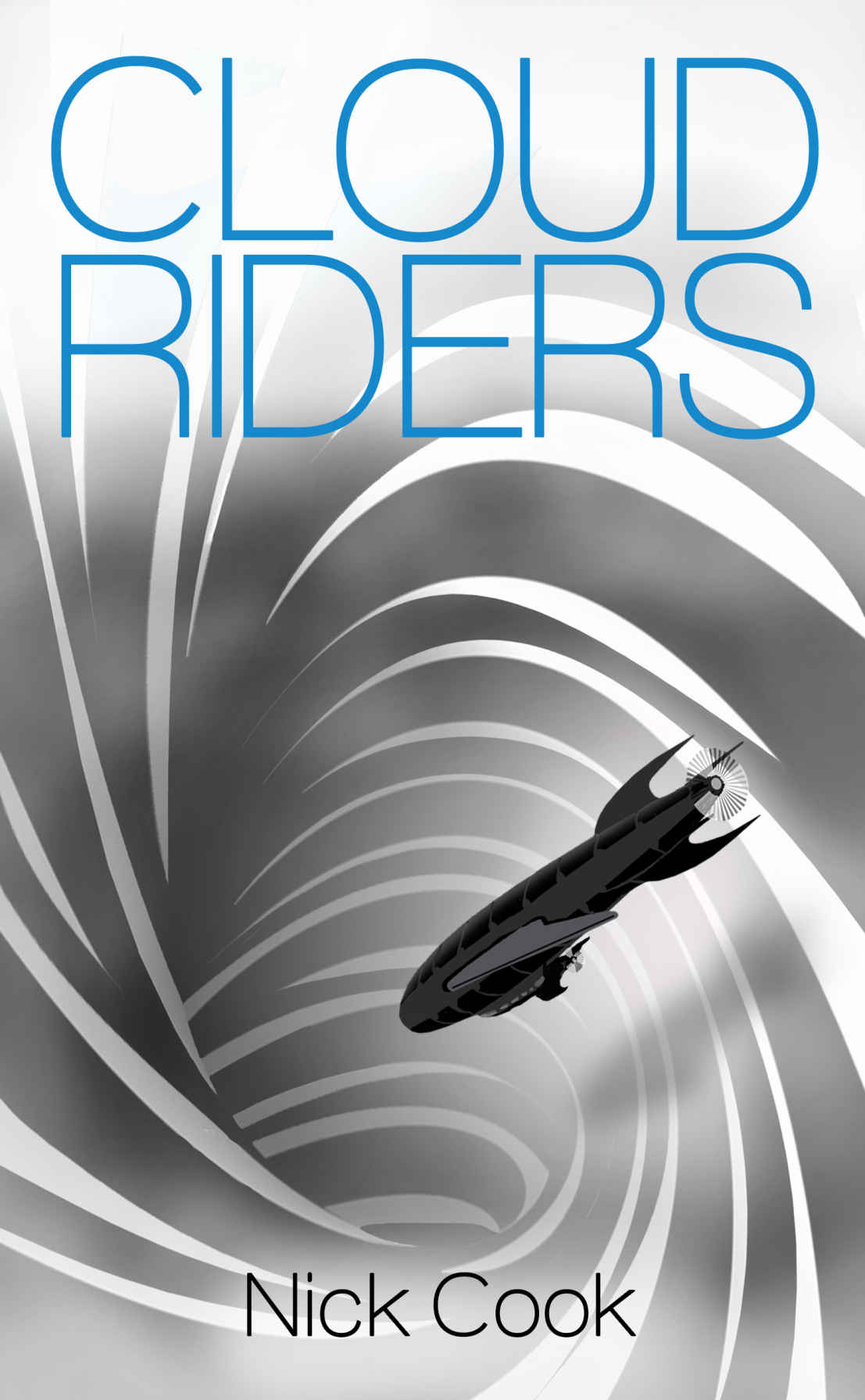 Cloud Riders 1st Edition Pdf Free Download