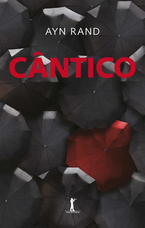 Cântico 1st Edition Pdf Free Download