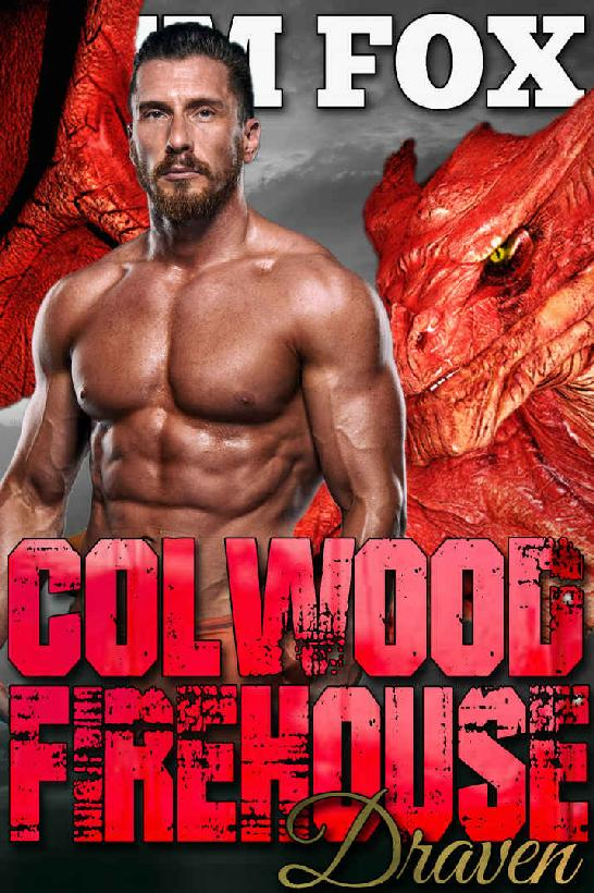 Colwood Firehouse: Draven 1st Edition Pdf Free Download