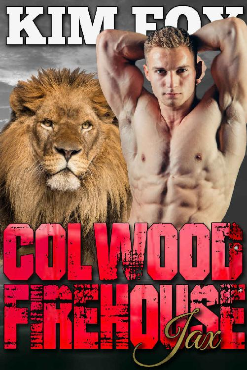 Colwood Firehouse: Jax 1st Edition Pdf Free Download