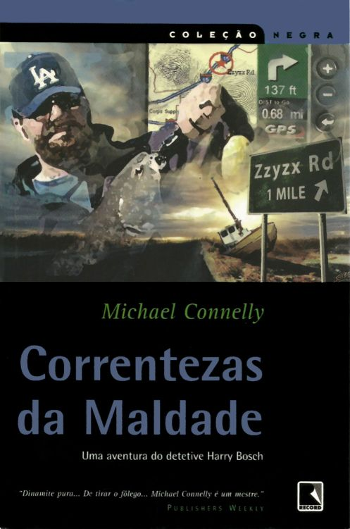 Correntezas da Maldade 1st Edition Pdf Free Download