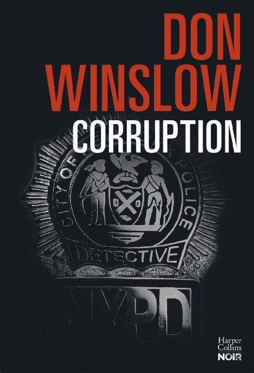 Corruption 1st Edition Pdf Free Download