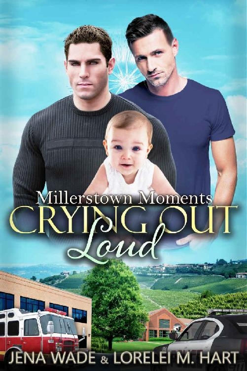 Crying Out Loud 1st Edition Pdf Free Download