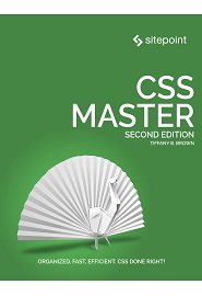 CSS Master 2nd Edition Pdf Free Download