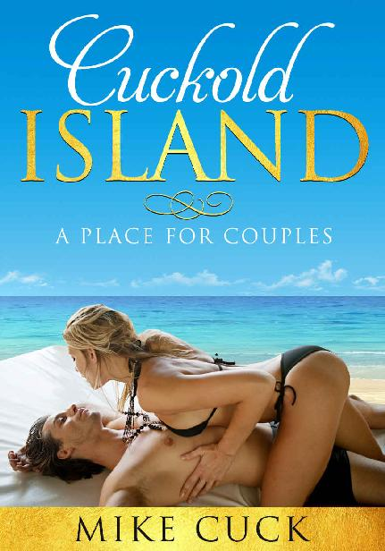 Cuckold Island Final Morning 1st Edition Pdf Free Download