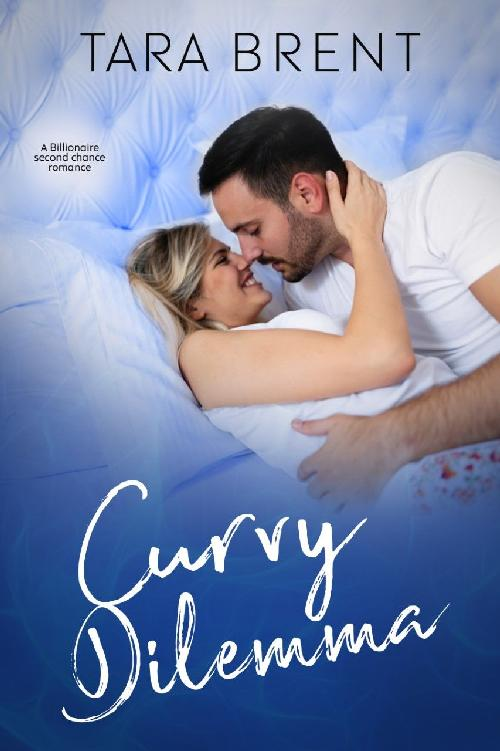 Curvy Dilemma: A Billionaire Second Chance Romance 1st Edition Pdf Free Download
