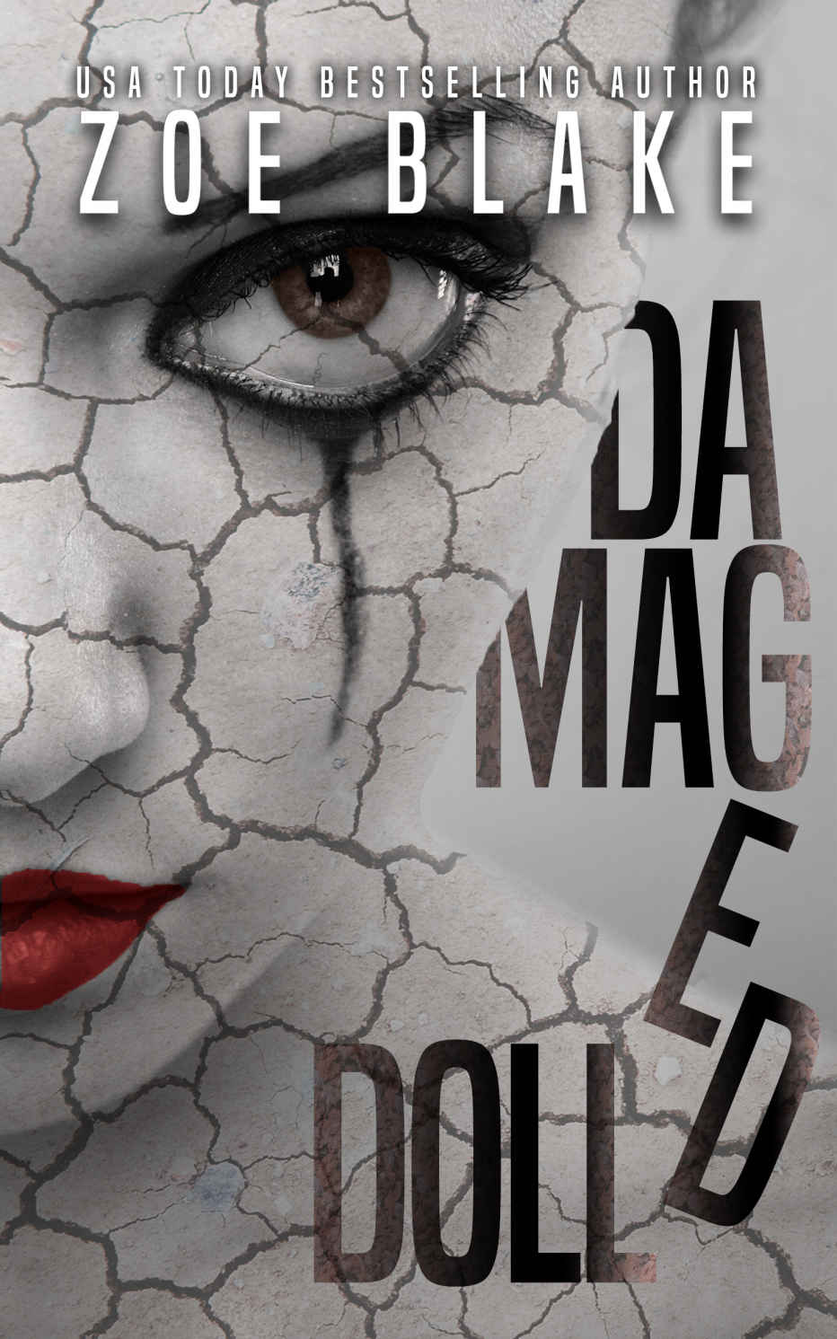 Damaged Doll 1st Edition Pdf Free Download
