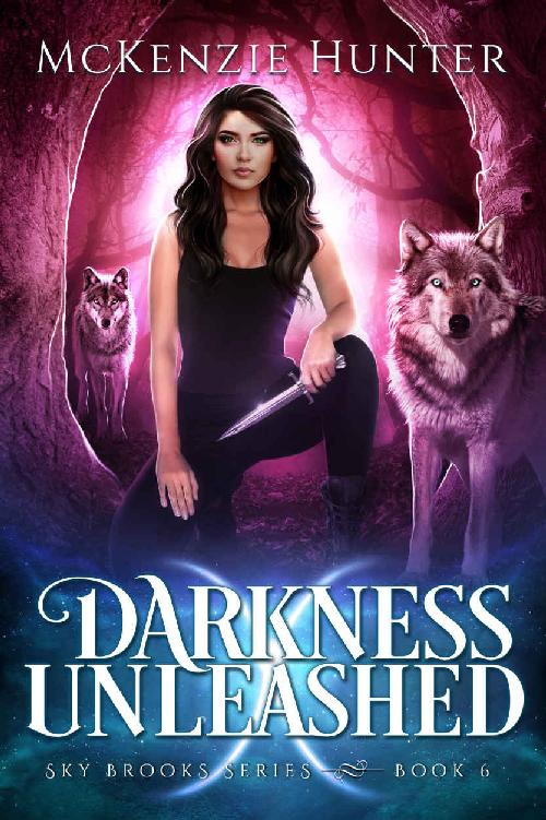 Darkness Unleashed 1st Edition Pdf Free Download