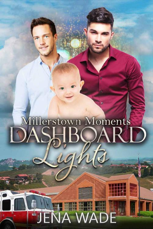 Dashboard Lights 1st Edition Pdf Free Download