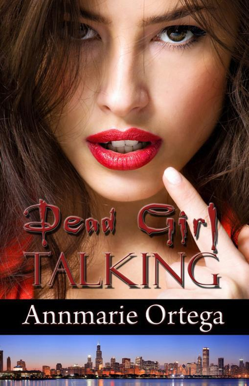 Dead Girl Talking 1st Edition Pdf Free Download