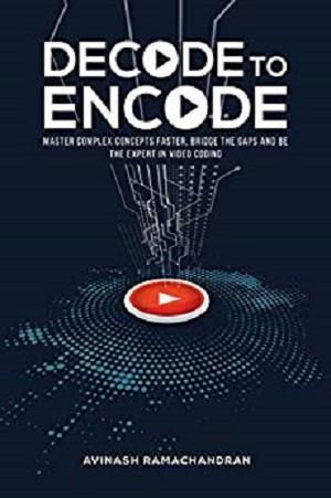 Decode to Encode 1st Edition Pdf Free Download