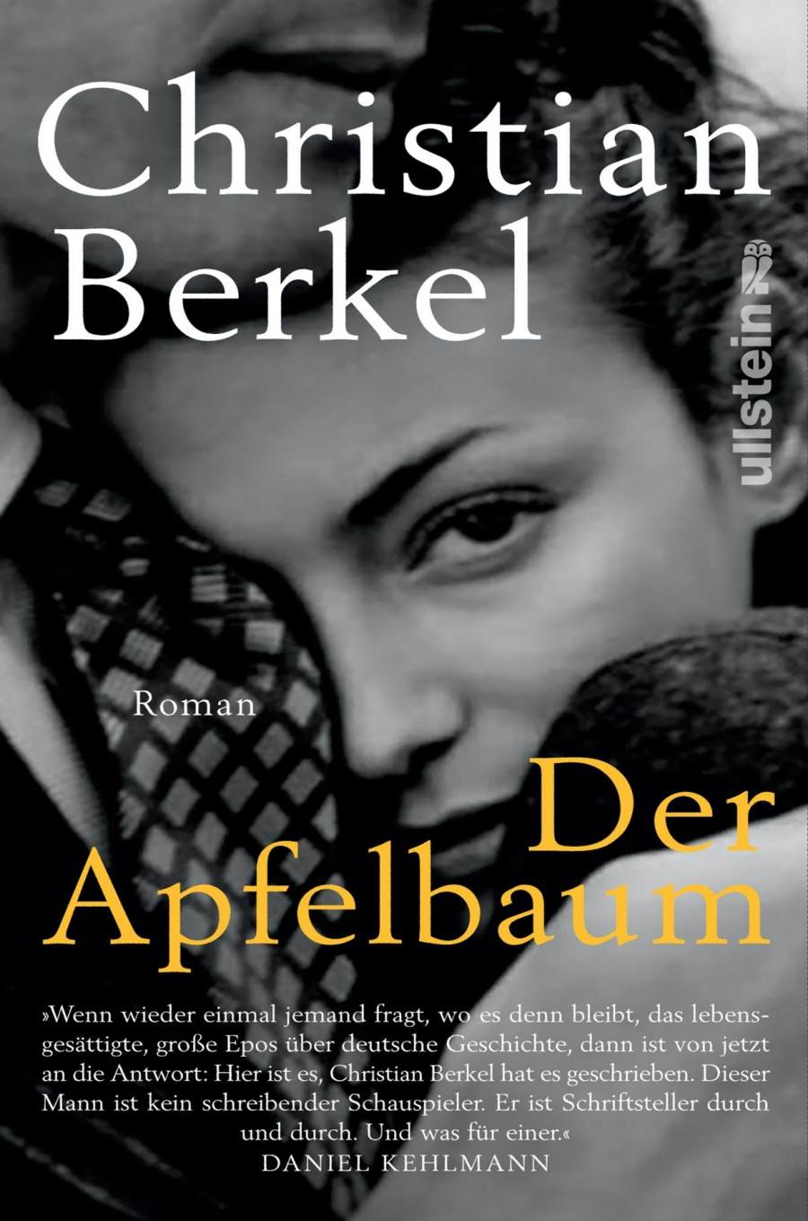 Der Apfelbaum 1st Edition Pdf Free Download