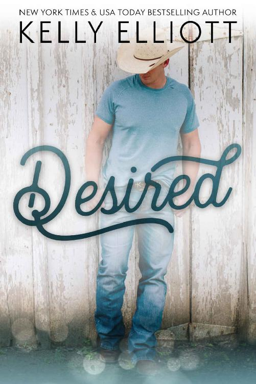 Desired 1st Edition Pdf Free Download