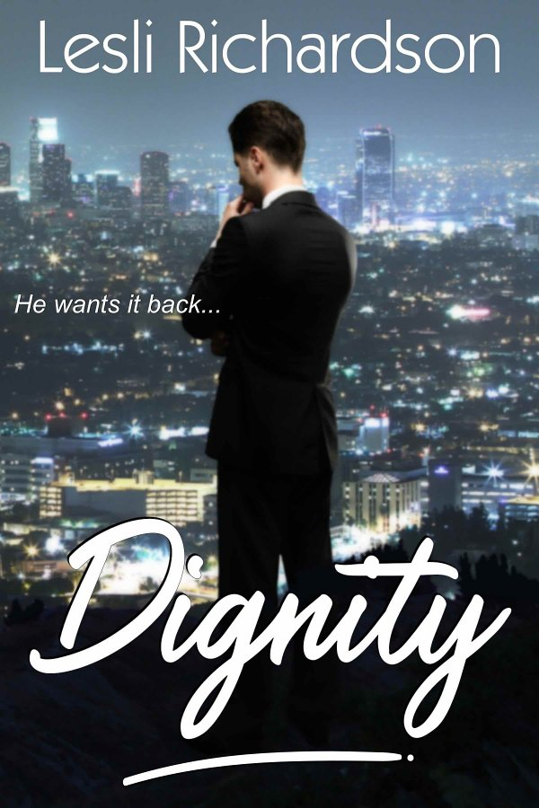 Dignity 1st Edition Pdf Free Download