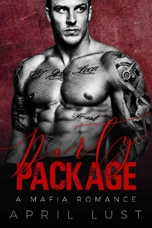 Dirty Package: A Mafia Romance 1st Edition Pdf Free Download