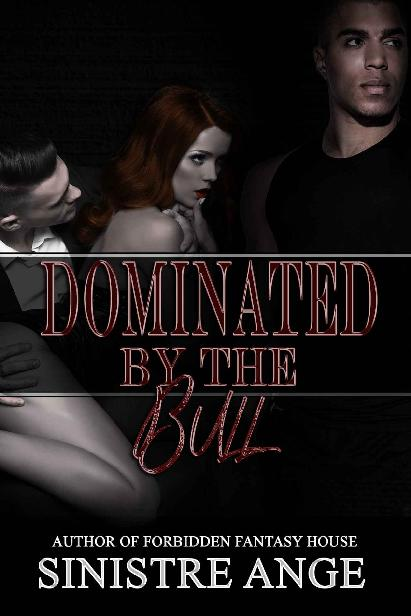Dominated by the Bull: A Black Stud Cuckold Novel 1st Edition Pdf Free Download