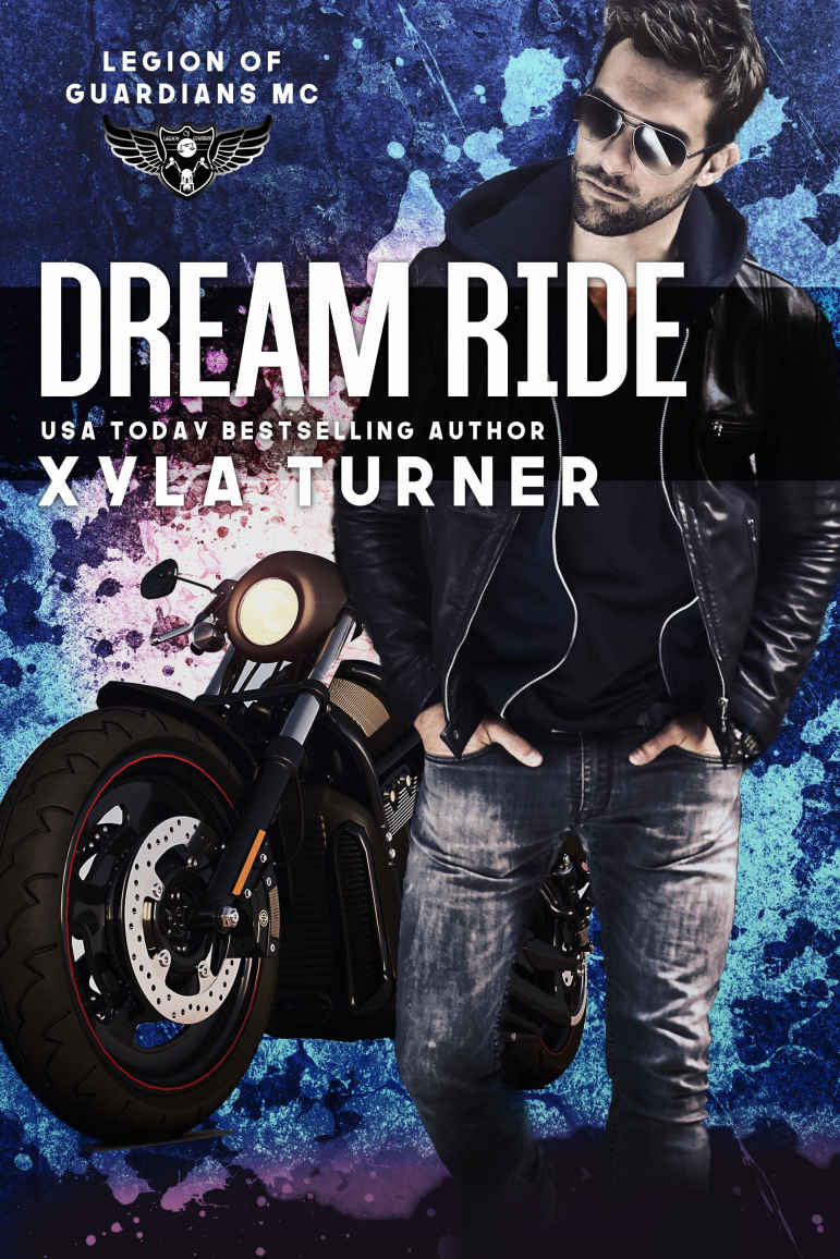 Dream Ride: 1st Edition Pdf Free Download