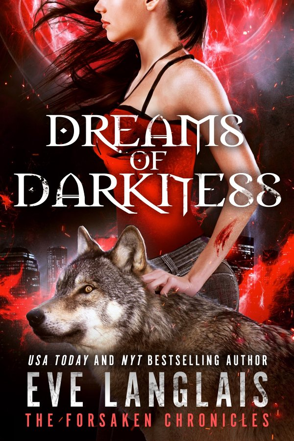 Dreams of Darkness 1st Edition Pdf Free Download