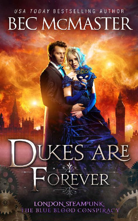 Dukes Are Forever 1st Edition Pdf Free Download
