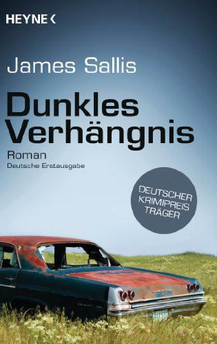 Dunkles Verhaengnis 1st Edition Pdf Free Download