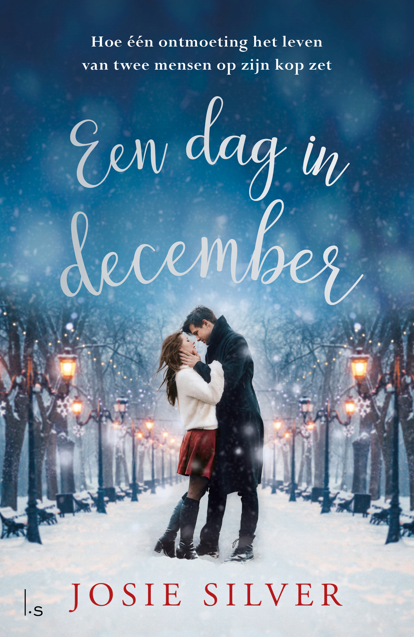 Een dag in december 1st Edition Pdf Free Download