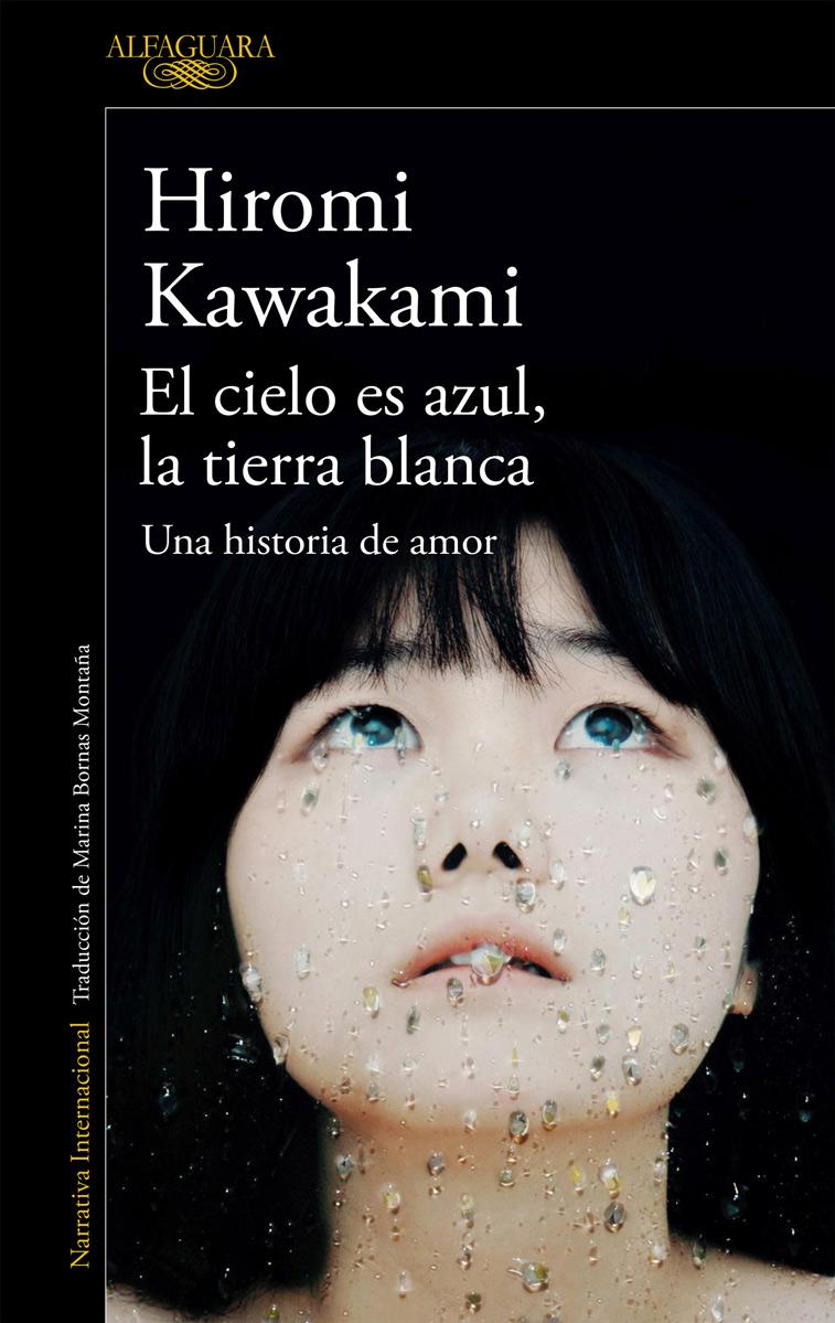 El Cielo Es Azul La Tierra Blanca Pdf Libribook