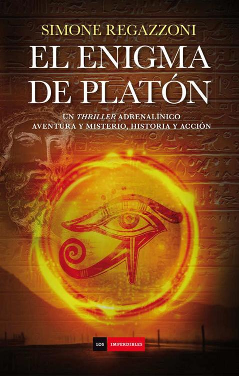 El enigma de Platón 1st Edition Pdf Free Download
