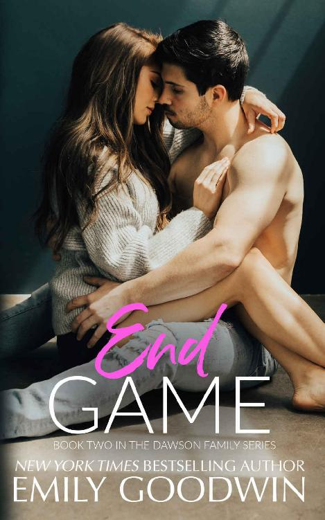 End Game: / 1st Edition Pdf Free Download