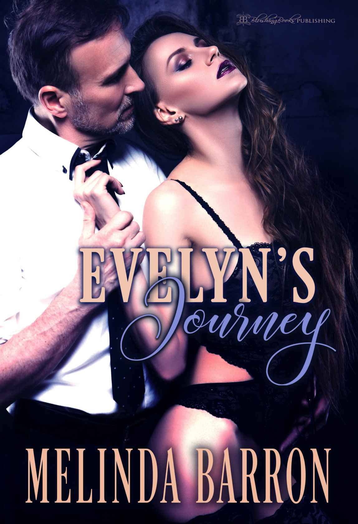 Evelyn's Journey 1st Edition Pdf Free Download