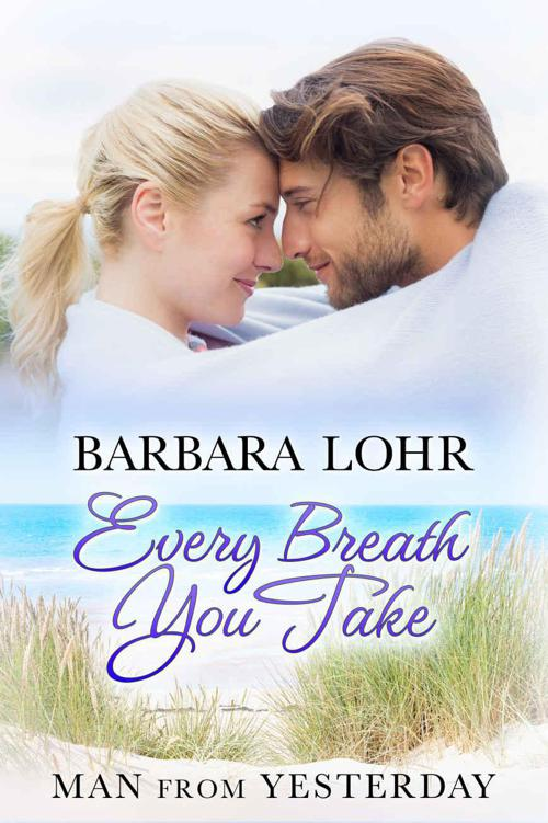 Every Breath You Take 1st Edition Pdf Free Download