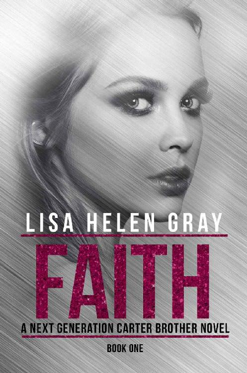 Faith 1st Edition Pdf Free Download