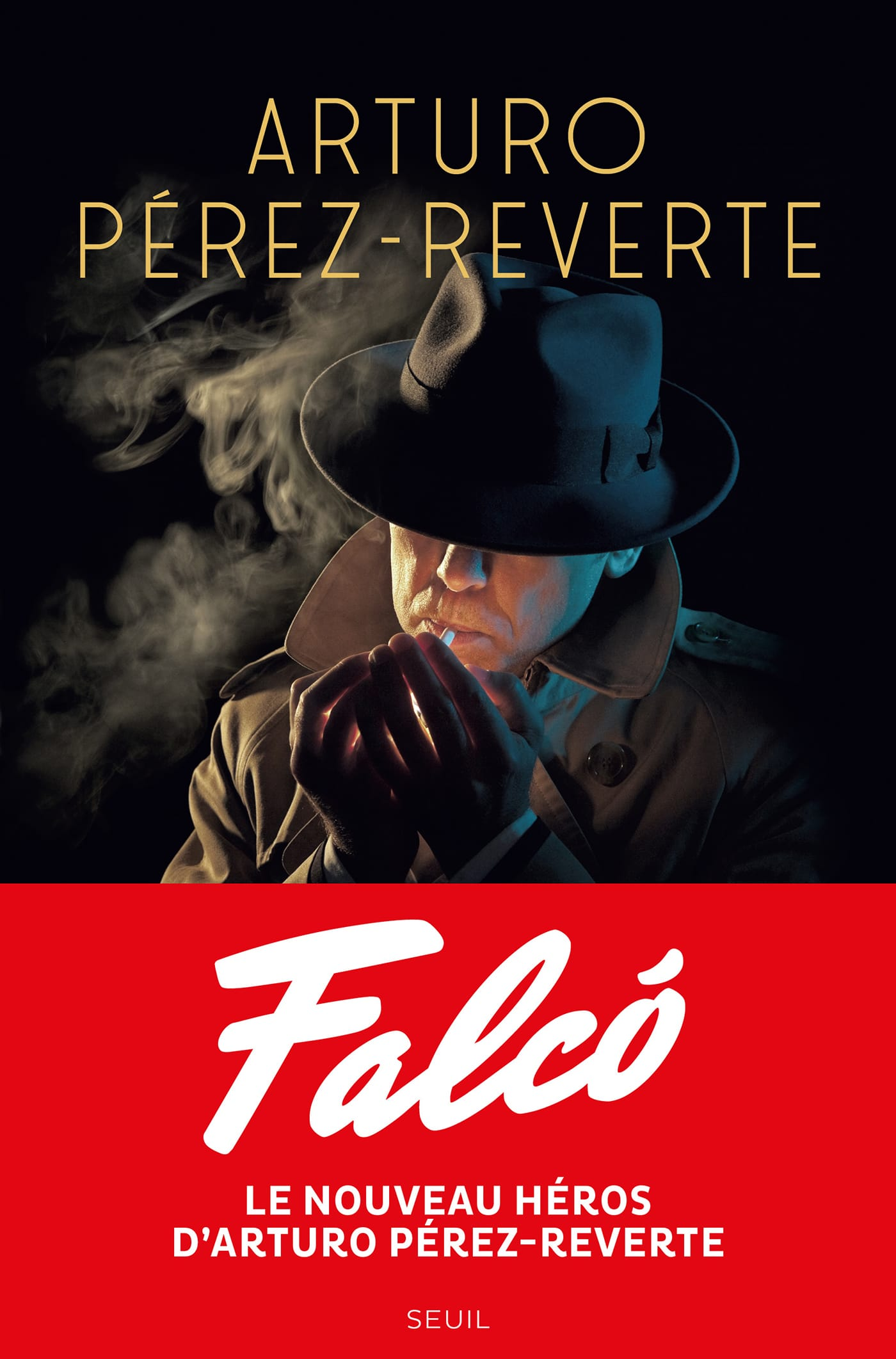 Falcó 1st Edition Pdf Free Download