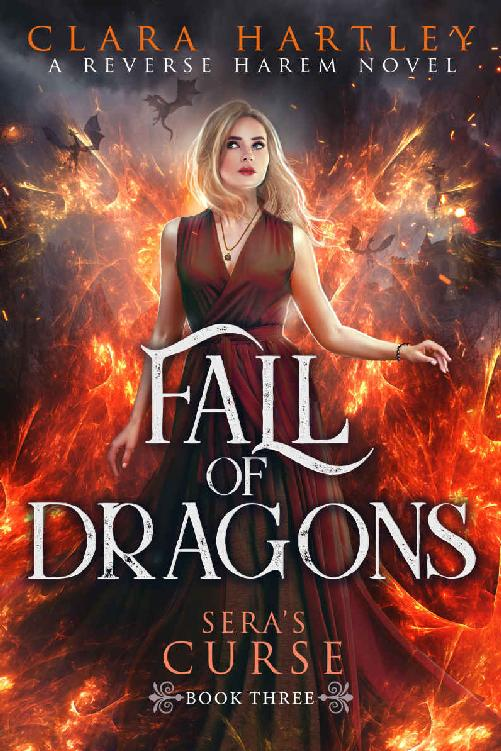 Fall of Dragons 1st Edition Pdf Free Download
