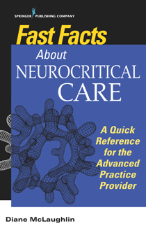 Fast Facts About Neurocritical Care 1st Edition Pdf Free Download
