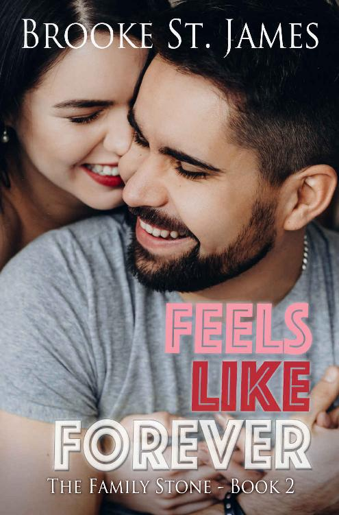 Feels Like Forever 1st Edition Pdf Free Download