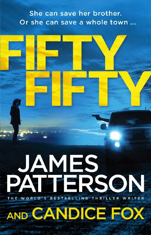 Fifty Fifty 1st Edition Pdf Free Download