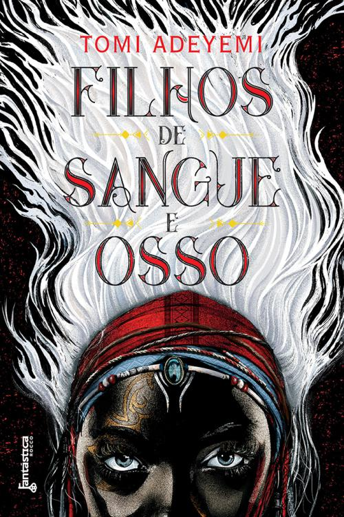 Filhos de sangue e osso 1st Edition Pdf Free Download