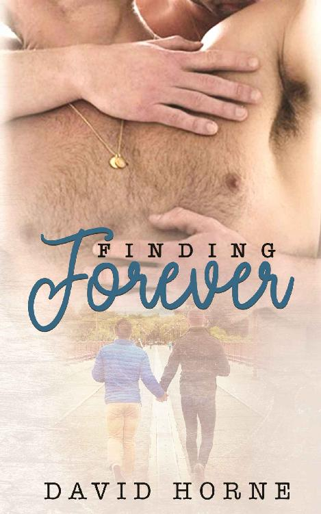 Finding Forever 1st Edition Pdf Free Download