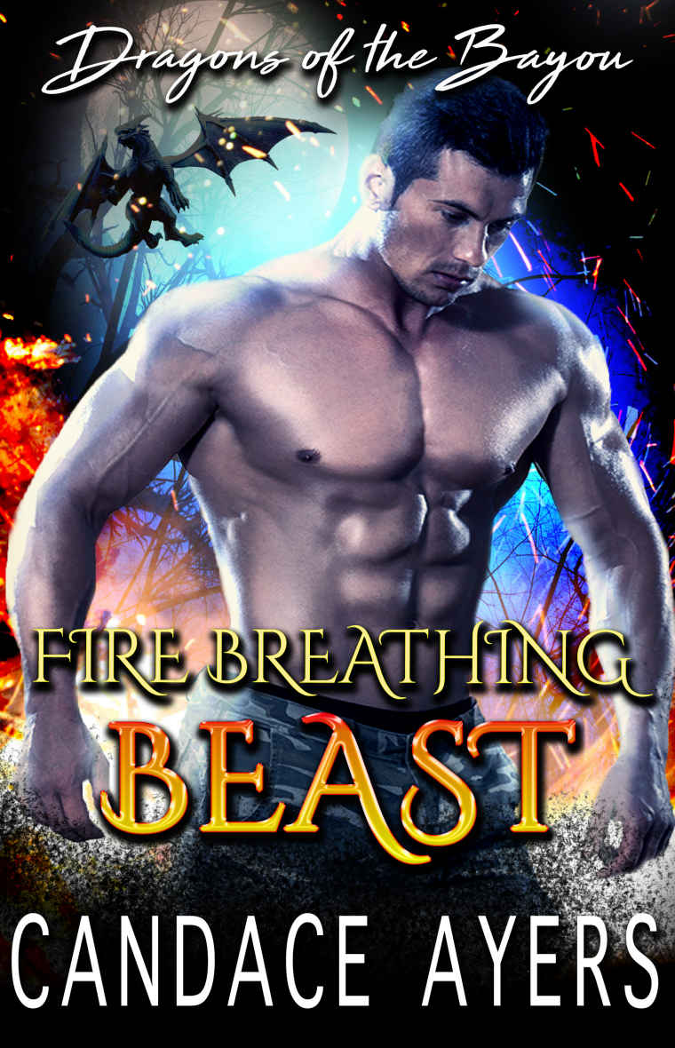 Fire Breathing Beast 1st Edition Pdf Free Download