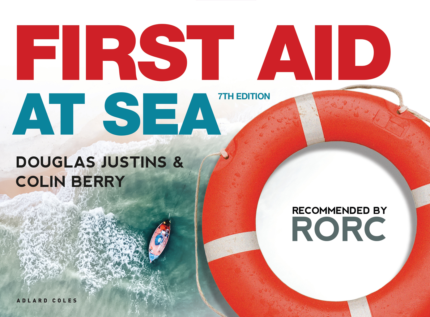 First Aid at Sea 7th Edition Pdf Free Download