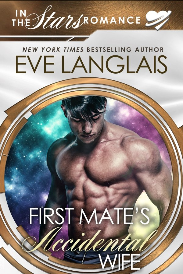 First Mate's Accidental Wife: In The Stars Romance: 1st Edition Pdf Free Download