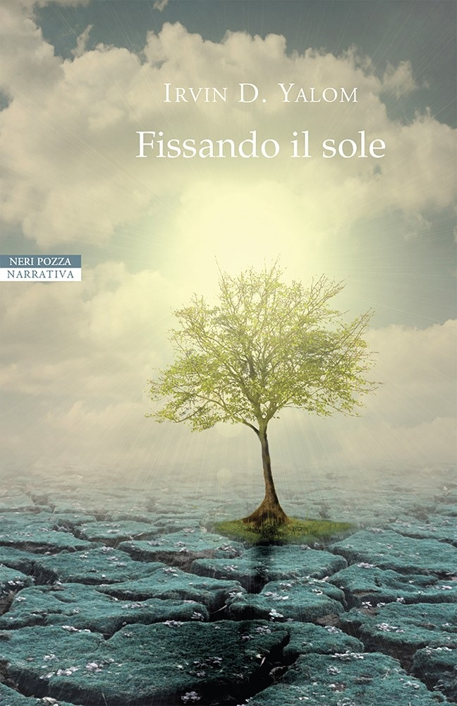 Fissando il sole 1st Edition Pdf Free Download