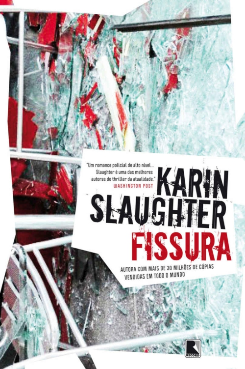 Fissura 1st Edition Pdf Free Download